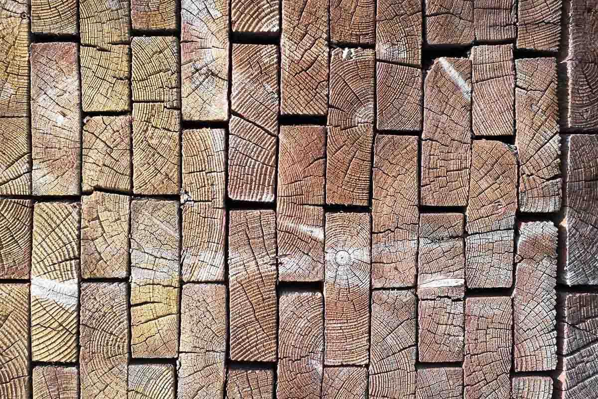 South London Carpenters - Rough Carpentry